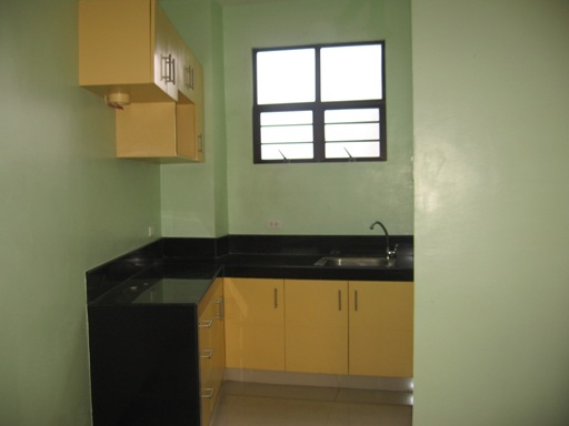 newly-built-spacious-studio-in-labangon-cebu-city-38-sqm