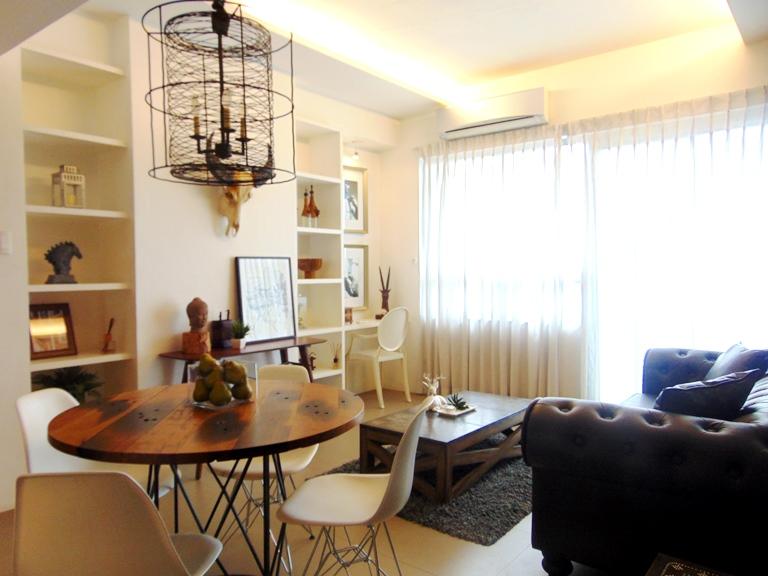 2-bedroom-condominium-located-in-cebu-it-park-cebu-city
