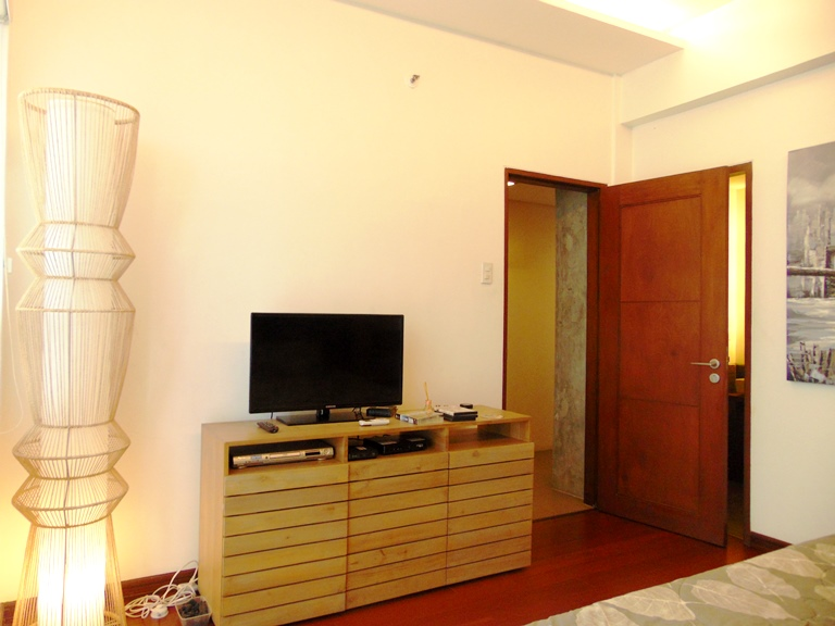 2-bedroom-condominium-located-in-cebu-it-park-cebu-city
