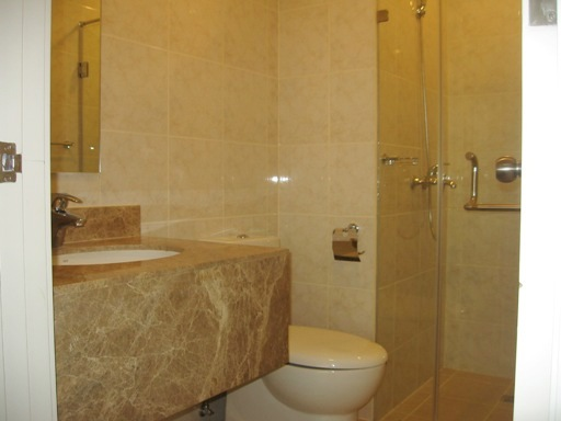marco-polo-residences-condominium-for-rent-in-lahug-cebu-city-1-bedroom