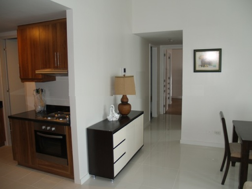 marco-polo-residences-unit-for-rent-in-lahug-cebu-city-2-bedrooms