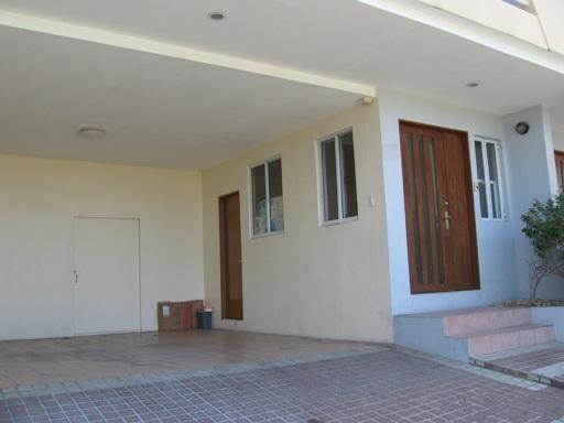 townhouse-located-in-talamban-cebu-city-4-bedroom-furnished
