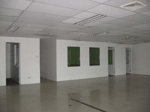peza-accredited-office-for-rent-in-cebu-business-park-cebu-city-176-sqm
