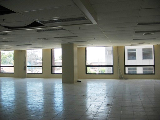 peza-accredited-office-for-rent-in-cebu-business-park-cebu-city-372-sqm