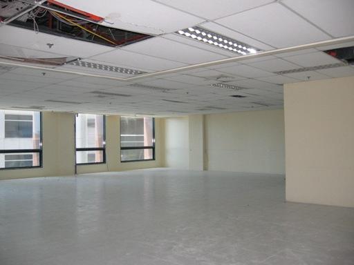 peza-accredited-office-for-rent-in-cebu-business-park-cebu-city-372-sqm