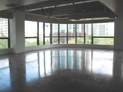 Office Spaces For Rent Peza-Accredited located in Cebu City 145 Sq.M.