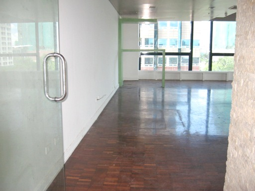 office-spaces-for-rent-peza-accredited-located-in-cebu-city-145-sqm