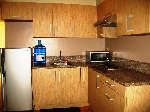 1-bedroom-avida-condominium-in-cebu-it-park-lahug-cebu-city