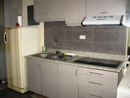 ultima-residences-in-cebu-city-furnished-1-br-nice-view