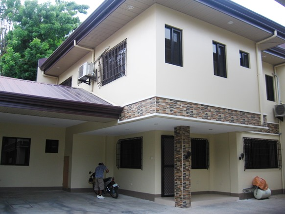 income-generating-property-in-banilad-cebu-city-627-square-meters