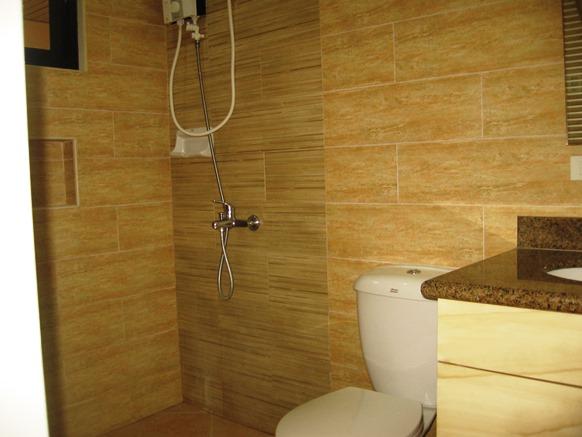 income-generating-property-in-banilad-cebu-city-627-square-meters