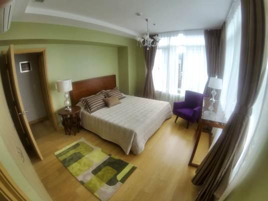 1016-residences-condominium-for-rent-in-cebu-city