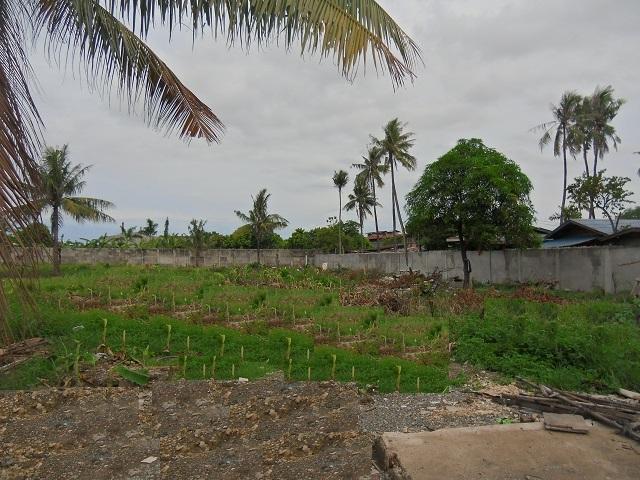 industrial-lot-for-sale-in-mandaue-city-cebu