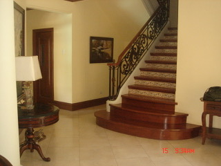 5-bedrooms-house-and-lot-in-north-town-homes-cabancalan-mandaue-city-cebu