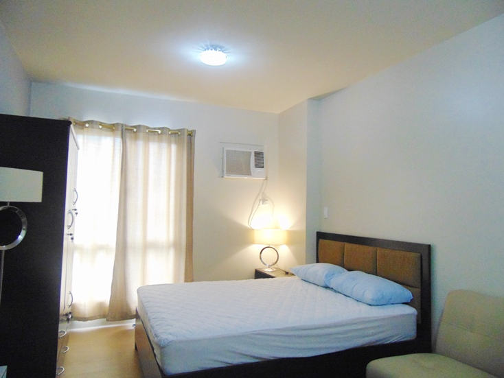 avida-towers-cebu-studio-for-rent-in-cebu-city