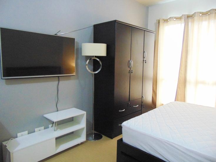 avida-towers-cebu-studio-for-rent-in-cebu-city