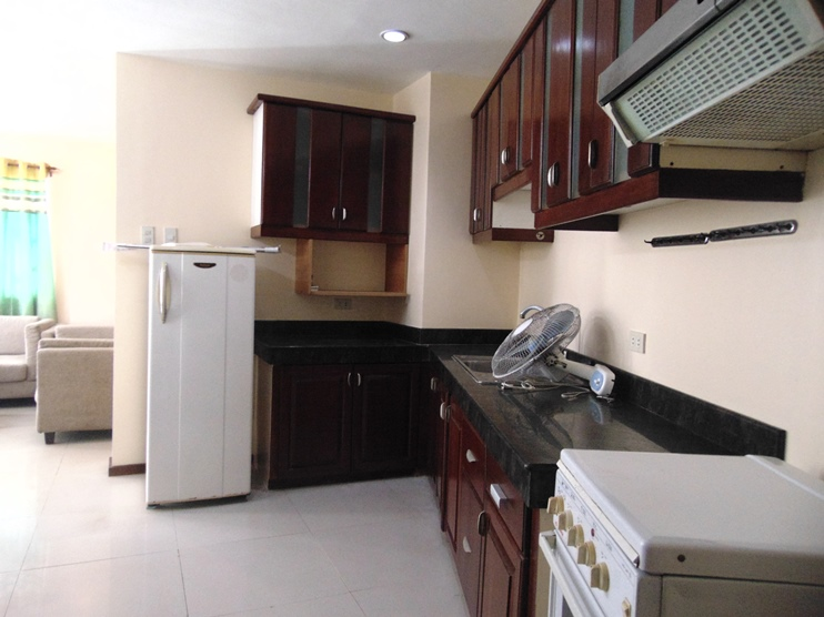 3-bedroom-fully-furnished-house-in-mandaue-city-cebu