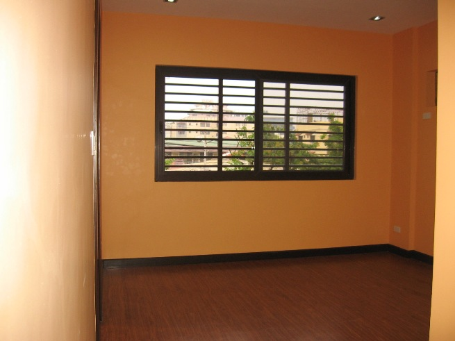 house-for-rent-in-banilad-cebu-city--4bedrooms