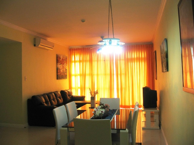 citylights-gardens-condominium-for-sale-in-lahug-cebu-city