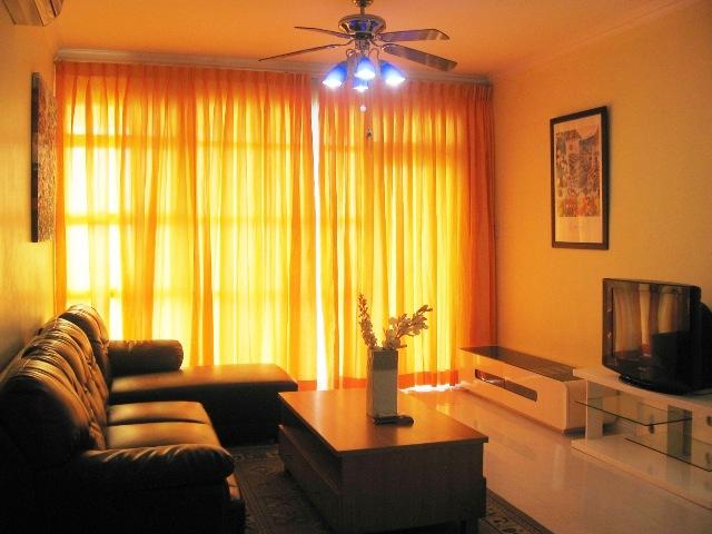 citylights-gardens-tower-condominium-for-rent-in-lahug-cebu-city