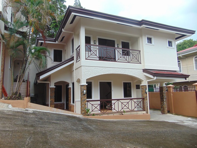 single-detached-house-located-in-banawa-cebu-city