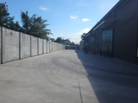warehouse-for-rent-in-mandaue-city-cebu-1000-square-meters