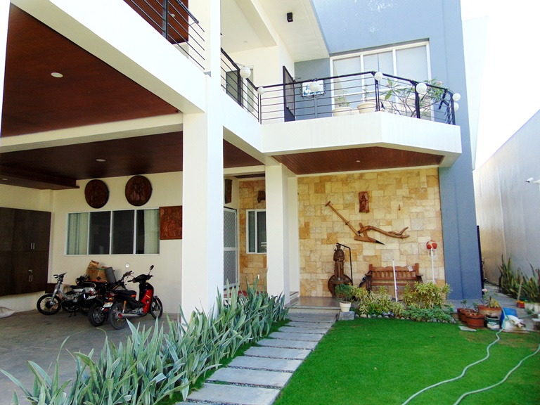 house-for-sale-in-banilad-cebu-city-3-bedrooms