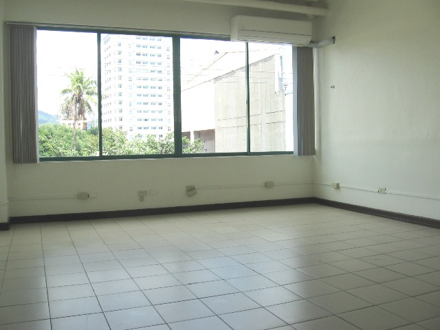 office-spaces-for-rent-in-mango-avenue-cebu-city