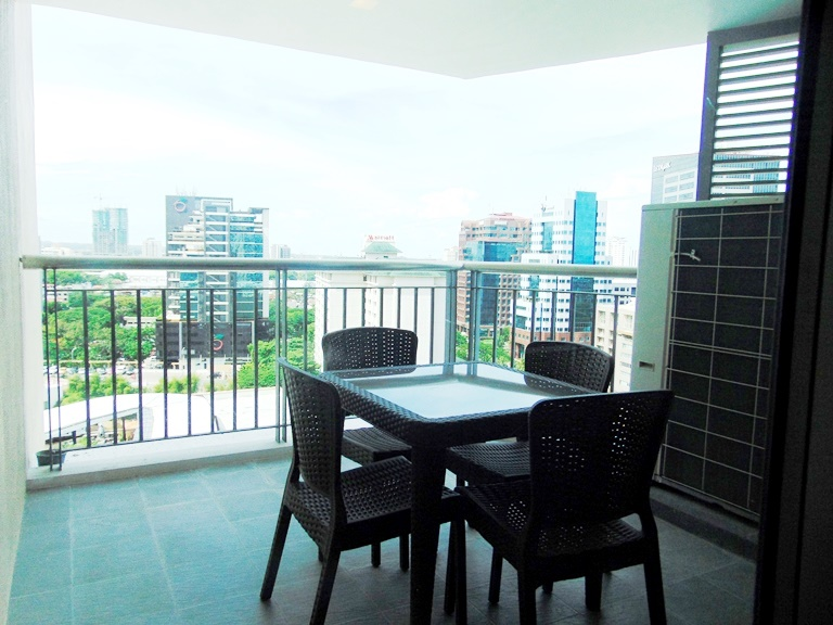2-bedrooms-condominium-for-rent-in-cebu-business-park-cebu-city