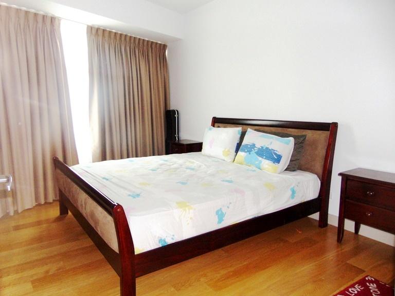 2-bedrooms-condominium-for-rent-in-cebu-business-park-cebu-city