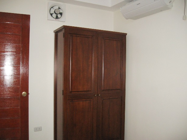 semi-furnished-brand-new-apartment-located-in-mabolo-cebu-city