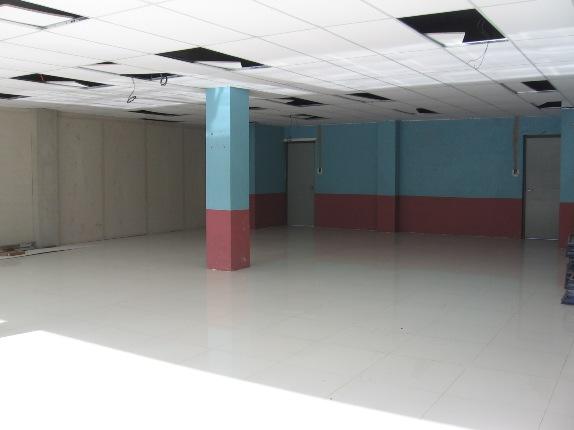 office-space-located-in-mandaue-area-city-cebu-65sqm