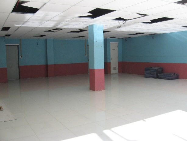 office-space-located-in-mandaue-area-city-cebu-65sqm