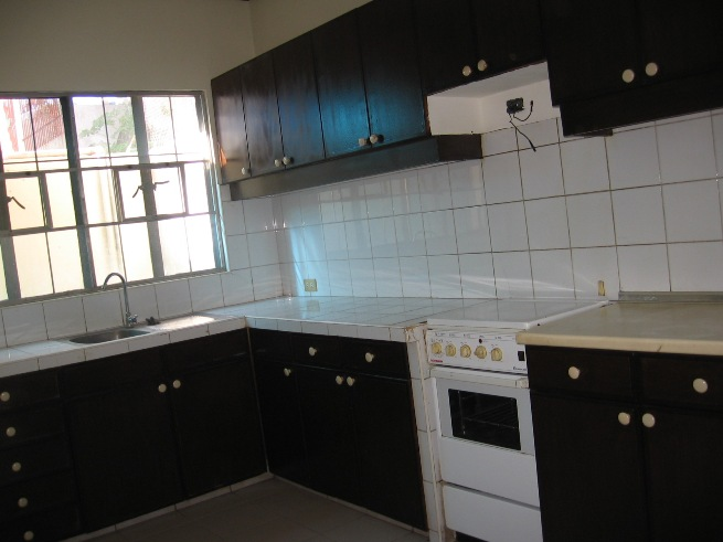 house-for-rent-in-mandaue-city-cebu