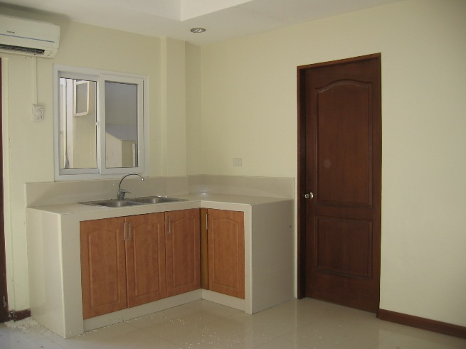 apartment-for-rent-in-mandaue-city-cebu