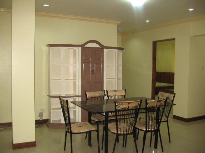 3-bedroom-apartment-located-in-banilad-cebu-city