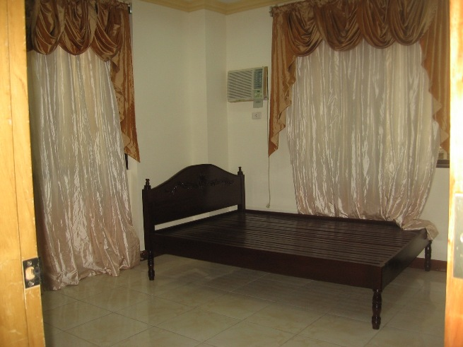 apartment-for-rent-in-banilad-cebu-city-2-bedroom