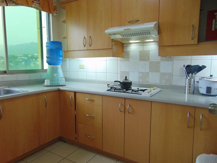1-bedroom-furnished-condominium-in-lahug-cebu-city