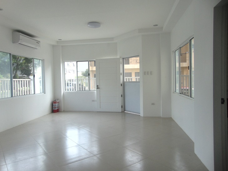 4-bedroom-house-for-rent-in-mandaue-city-cebu-semi-furnished