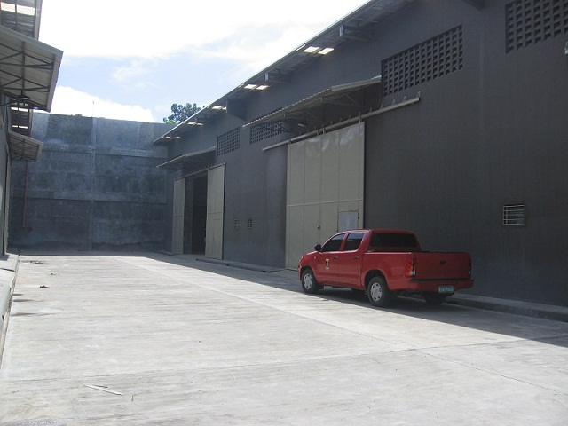warehouse-for-rent-located-in-mandaue-city-cebu-513sqm