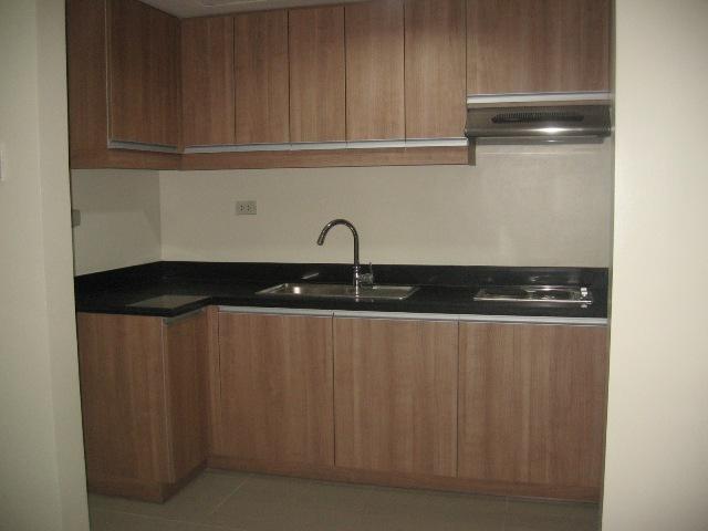1-bedroom-sale-in-one-pavillion-banawa-cebu-city