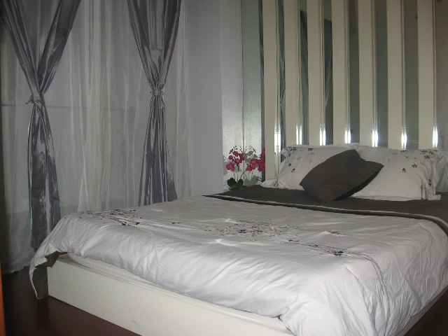 1-bedroom-condominium-in-cebu-it-park-cebu-city-furnished-unit