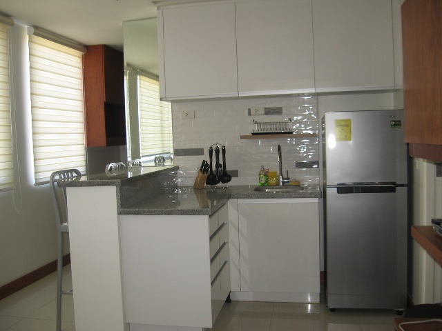 1-bedroom-condo-for-rent-in-cebu-business-park-cebu-city-furnished