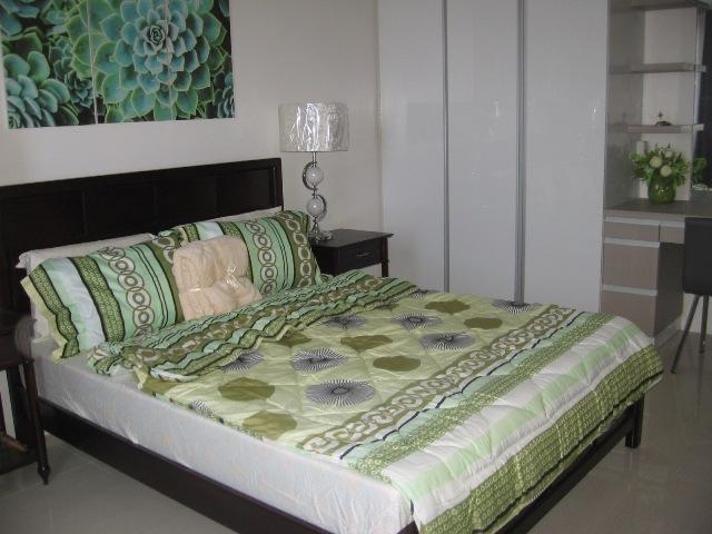 1-bedroom-furnished-condominium-for-rent-near-ayala-cebu-city-52-square-meters