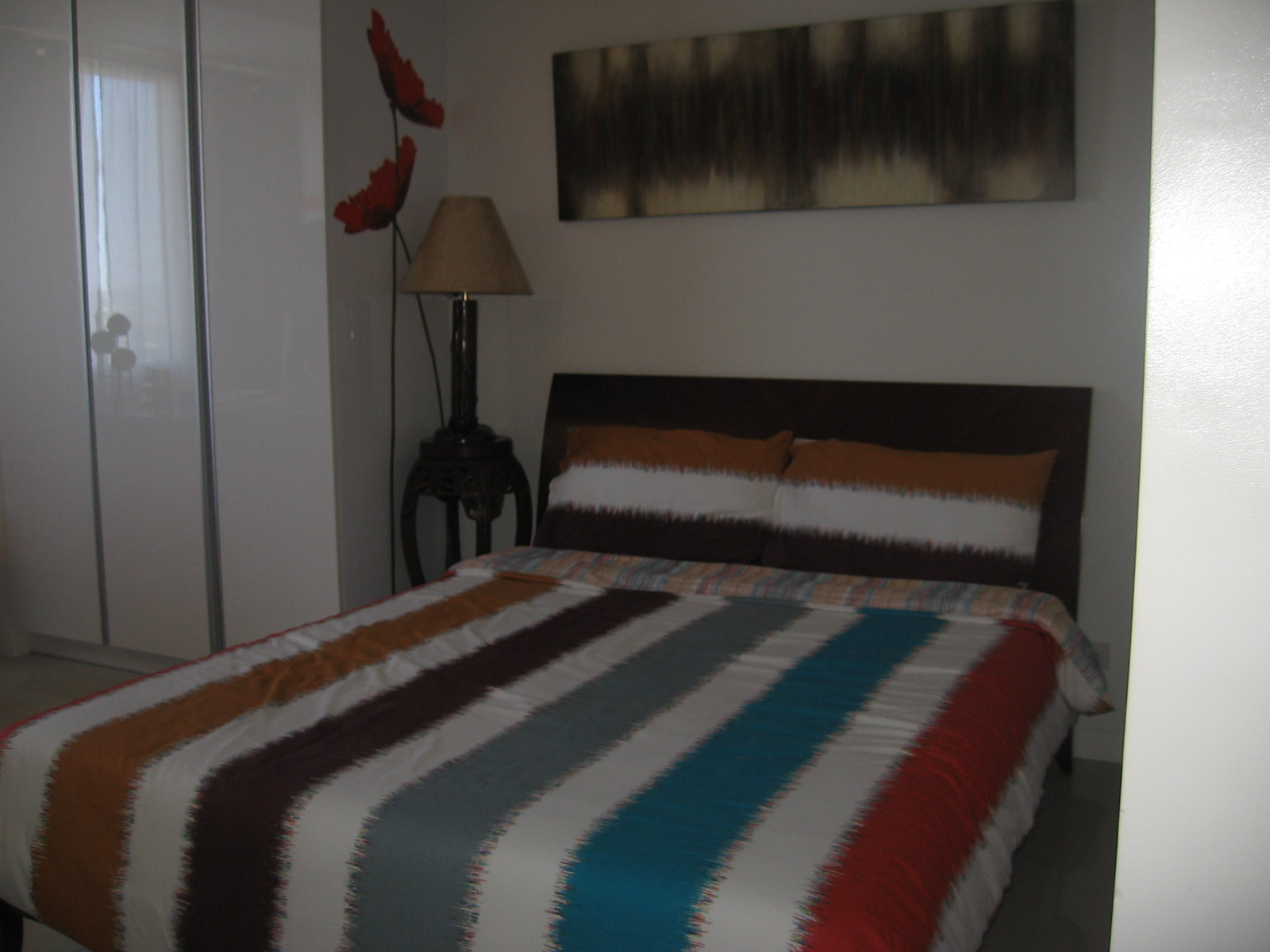 studio-condominium-for-rent-in-cebu-business-park-cebu-city-furnished-unit