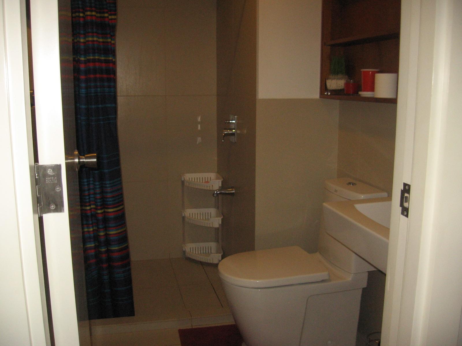 studio-condominium-for-rent-in-cebu-business-park-cebu-city-furnished-unit