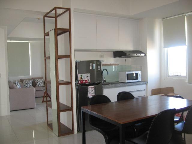 2-bedroom-condominium-for-rent-in-cebu-business-park-cebu-city-at-85k