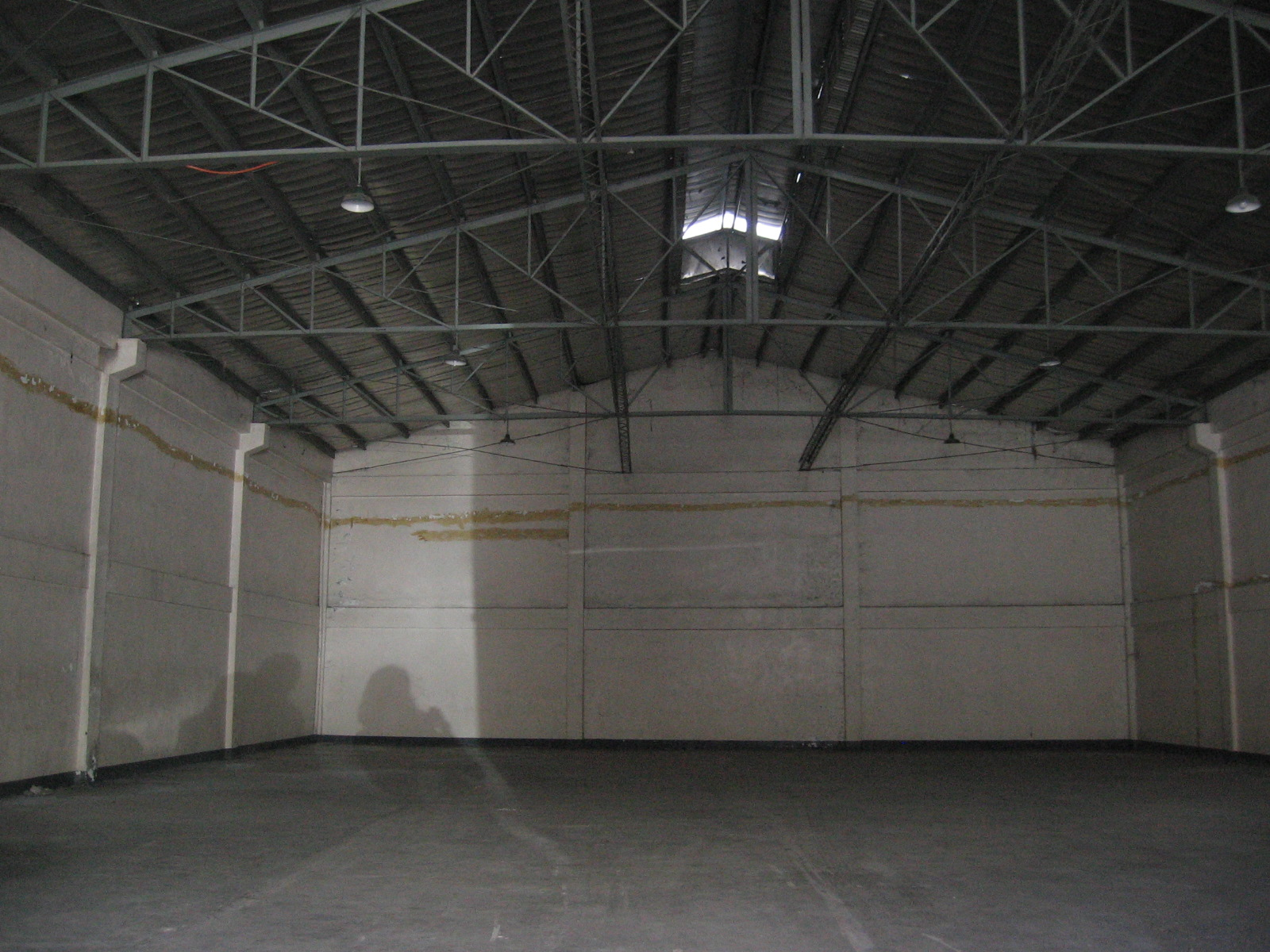 warehouse-for-rent-473-square-meters-in-banilad-cebu-city