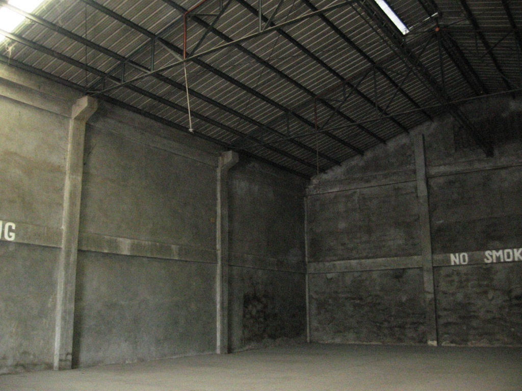 warehouse-for-rent-in-cebu-city-near-port-area-765-sqm
