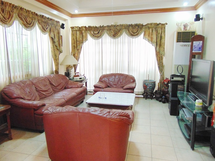 4-bedroom-house-for-sale-in-guadalupe-cebu-city-furnished